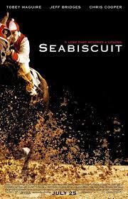 Seabiscuit / Воля за победа (2003)