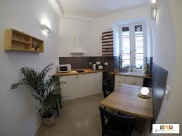 guesthouse green rooms rome italy booking com