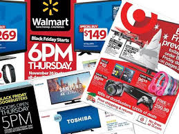 black friday best tv deals at walmart best buy target and more