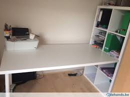 Kallax Bureau Te Koop In Hoegaarden 2dehands Be Kallax Bureau