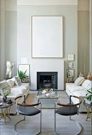 home design and decor context logic home decor ideas for small homes part 5