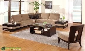 sofa dining room sets small sectional sofa sofas tufted sofa