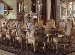 aico dining room trevi dining set aico furniture