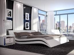 Schlafzimmer Bilder Modern Schlafzimmer Bett Modern U2013 Deutsche Dekor 2017 U2013 Online Kaufen