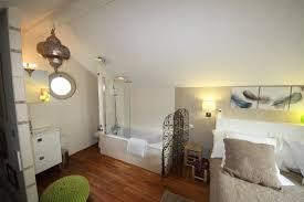chambres d hotes megeve chambre d hote megeve nouveau chambre d h tes the tiny house