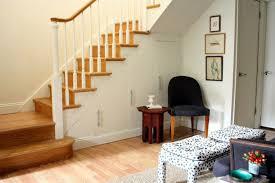 Below Stairs Design Magnificent Cupboards Under Stairs Design Closet Under The Stairs
