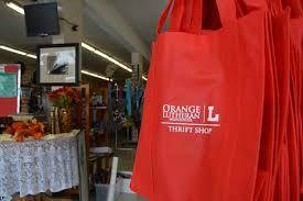 Thrift Shops Near Me Open Now Thrift Shop Orange Lutheran High