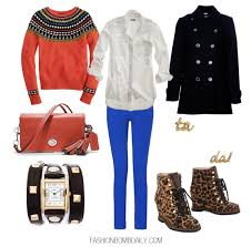 fall 2012 style inspiration what to wear to thanksgiving dinner