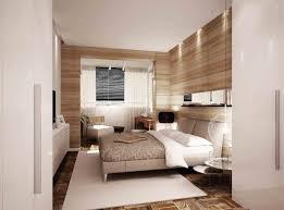 scandinavian room bedroom swedish bedroom furniture french provincial bedroom