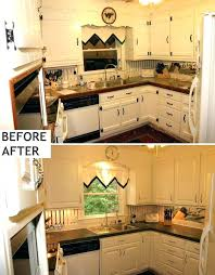 painting plastic kitchen cabinets how to redo laminate kitchen cabinets full image for painting