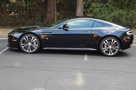 aston martin vantage v12 2015 aston martin v12 vantage v12 stock 5s01910 for sale near