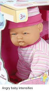 Angry Baby Meme - 25 best memes about angry baby angry baby memes
