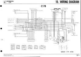 honda cdi wiring diagram with electrical 39715 linkinx com