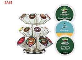 Best Light Roast Coffee Variety K Cup Pods Best Quality Coffee