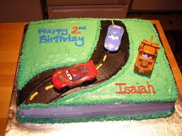 collection decorating car birthday pictures awesome quotes