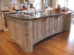 country kitchen islands kitchen island country traditional denver 640x480 7