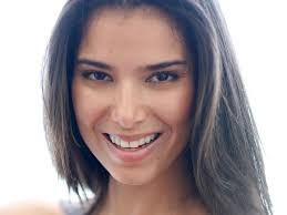 highlights for latina hair 9 latina tastemakers whose hair we love