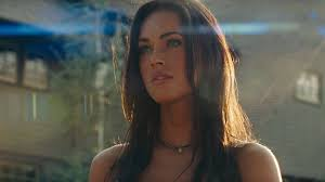 megan fox transformers 2 still wallpapers images of megan fox transformers car wallpaper sc