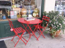 red pub table and chairs furniture pub bistro table sets black bistro table rustic kitchen