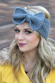 crocheted headbands bilderesultat for crochet headbands letei uzoare