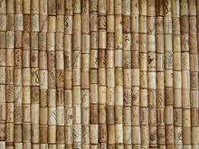 tappeto con tappi di sughero tappetino da bagno con tappi di sughero