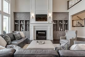salt lake parade of homes lovely living spaces pinterest