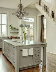 kitchen island storage table kitchen island storage atticmag