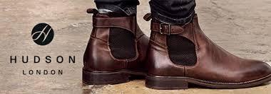 boots sale australia by hudson boots sale australia discount 64 fast