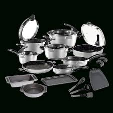 ustensil de cuisine professionnel grossiste ustensile de cuisine uteyo concernant ustensiles de