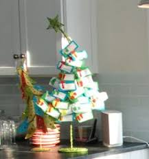 whoville decorations christmas pinterest decoration grinch