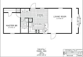 12x32 tiny house 12x32h1 384 sq ft excellent floor plans 1 bedroom