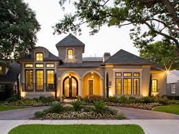 exterior exterior architecture chic luxury villa entrance