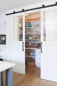 Kitchen Pantry Design Plans 12 Diy Cheap And Easy Ideas To Upgrade Your Kitchen 6 Diy