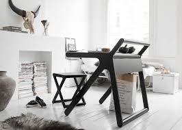 Schreibtisch Design Cleveres Schreibtisch Design Von Rafa Kids Trendomat Com