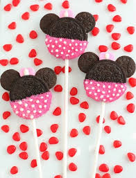 minnie mouse party ideas character themed toddler birthday party ideas views from the ville