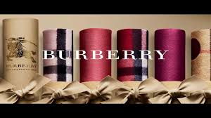 shop the burberry sale before it u0027s too late instyle com