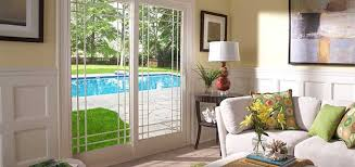 average labour cost price to fit hang install sliding doors
