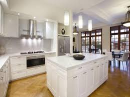 cabinet kitchen lighting ideas kitchen astonishing kitchen island pendant lighting mod