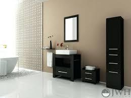 single vanity for bathroom single bathroom vanity without top u2013 centom