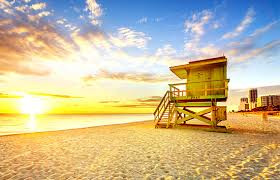 florida vacation packages funjet vacations