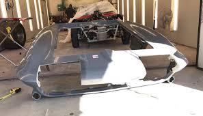 keen corvette keen parts sponsors outlaws shannon poole keen parts