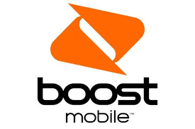 Mobile Plans by Boost Mobile Now Includes Taxes And Fees In Its Plans Just Like T