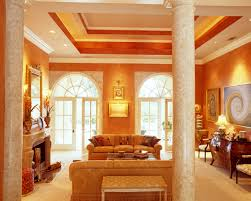 Feng Shui Livingroom Best Feng Shui Arrangement For Your Living Room Feng Shui Dining