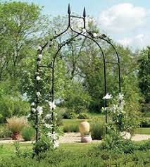 wedding arbor kits this beautiful white vinyl pergola will add beauty to your