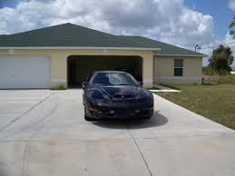 who got one car garage lstech camaro and firebird forum just fyi but you can find duplexes with car garage