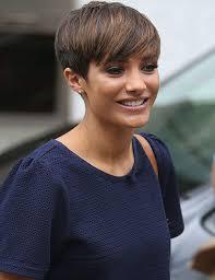 how tohi lite shirt pixie hair vivacious short pixie haircuts with highlights hairdrome com