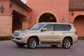 lexus used suv 2012 top ranked cars trucks and suvs in the j d power 2015 vehicle