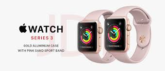 apple watch 3 indonesia jual apple watch series 3 mqkw2ll 38mm gps only gold aluminum case
