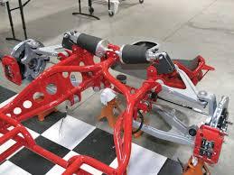 c4 corvette shocks adjustable air shocks corvetteforum chevrolet corvette forum