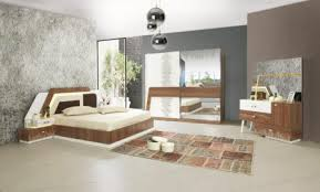 chambre coucher turque awesome meuble chambre a coucher turque pictures design trends